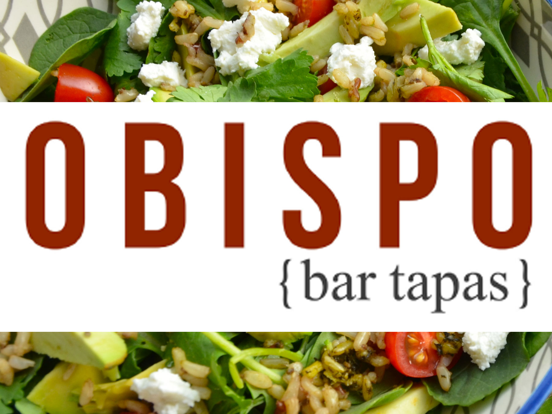 Bar Obispo Restaurant