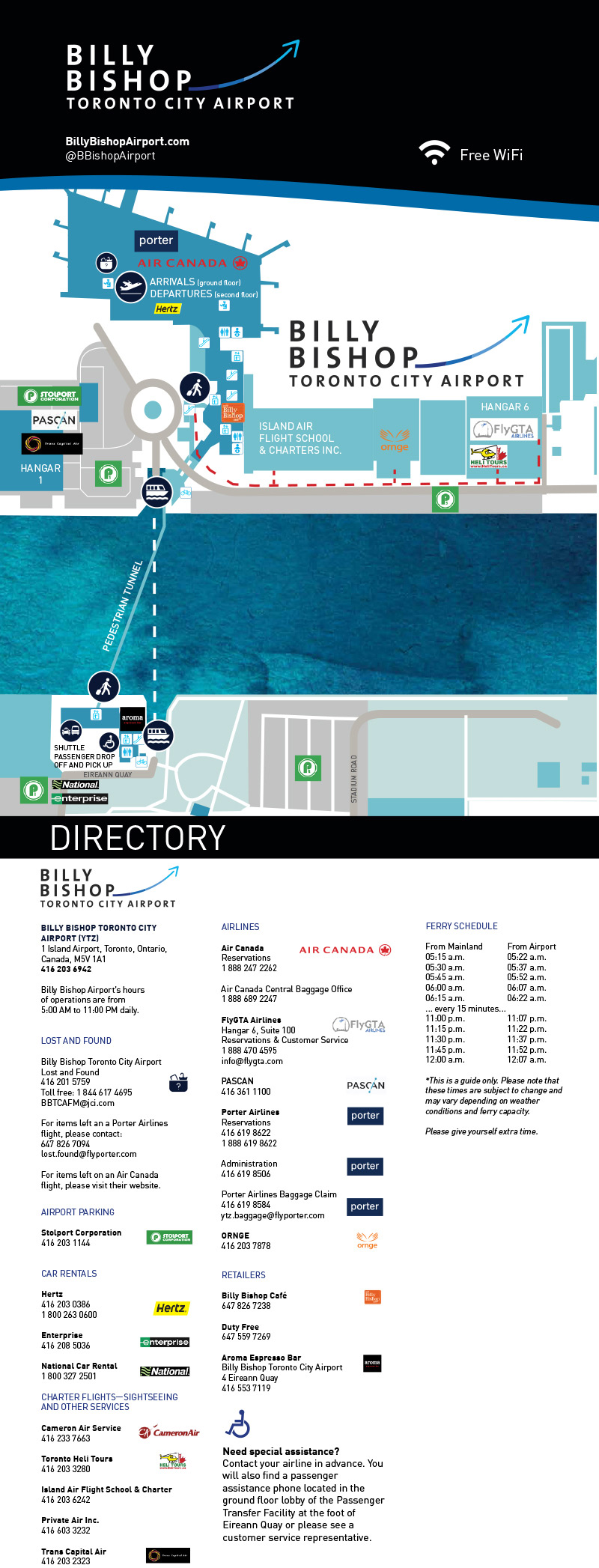 Billy-Bishop-Airport-Directory-E.jpg